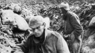 Schlacht von Verdun, 1916