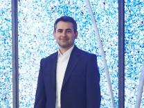 Benjamin Idriz Imam