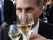 Oettinger, dpa