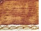 StockFood RM-00313168-HighRes