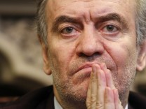 Valery Gergiev, 2013