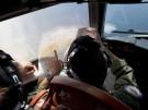 Suche nach Flug MH370