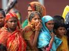 Bangladesch, Fabrikeinsturz, Entschädigung
