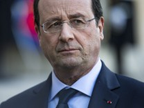 Kommunalwahlen in Frankreich