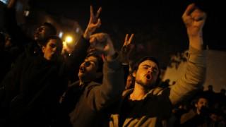 Erdogan Wahl Türkei Opposition