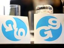 Pressekonferenz Volksinitiative G9-Jetzt-HH