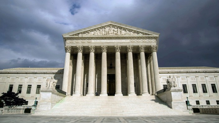 US court removes limits on overall campaign donations