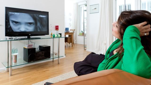 Heimkino-Kommandeur: TV und Konsole gehorchen aufs Wort