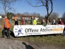 Sta.-Offene_Ateliers_1