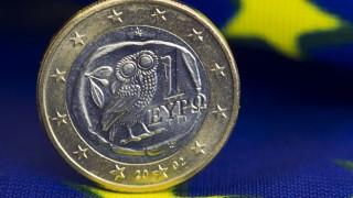 Informelles Treffen der EU-Finanzminister