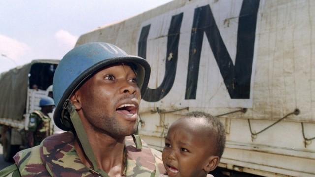 RWANDA-UN-REFUGEES