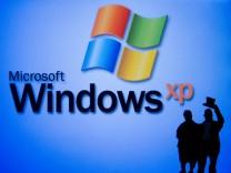 Abschied von Windows XP:Das sind die Alternativen