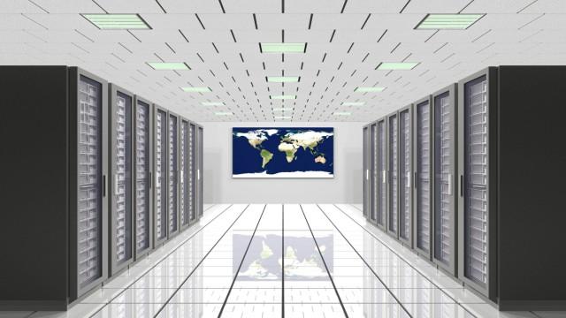 Vorratsdatenspeicherung Urteil zur Vorratsdatenspeicherung