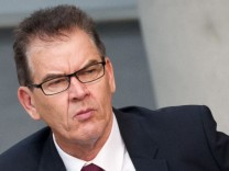 Müller CSU Plagiatsverdacht Uni Regensburg Doktorarbeit