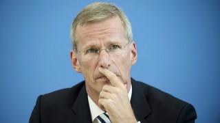 NSA-Affäre NSA-Untersuchungsausschuss