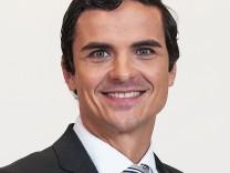 Thomas Kagermeier