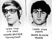 olympia attentat 1972