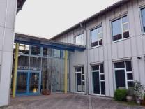 Schule Günzlhofen