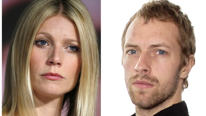 US-ENTERTAINMENT-MUSIC-PEOPLE-PALTROW-MARTIN-FILES
