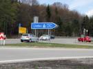 Wörthsee_Autobahnanschlußstelle_A96_9