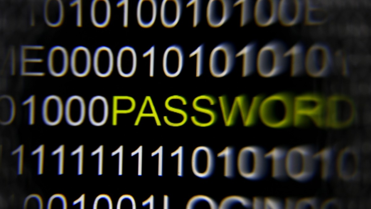 NSA soll Heartbleed-Fehler für Spionage genutzt haben
