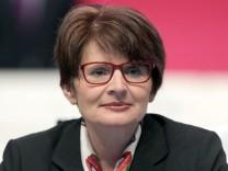 Marion Schick