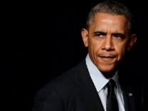 Barack Obama Heartbleed NSA
