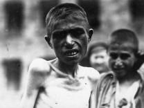 Armenische Waisen