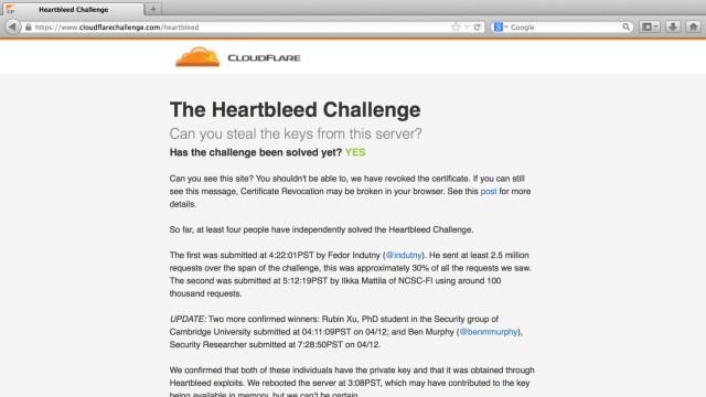 Können Sie diese Seite sehen, müssen Sie Ihre Browser-Einstellungen ändern