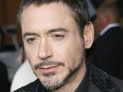 Robert Downey Jr. AP