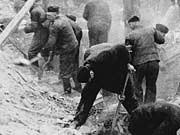 ns-zwangsarbeiter osnabrück dpa