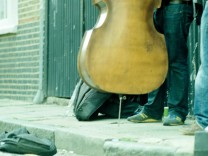 jetzt.de lexikon des guten lebens straßenmusik
