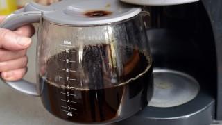 EU-Vorschriften für stromfressende Kaffeemaschinen