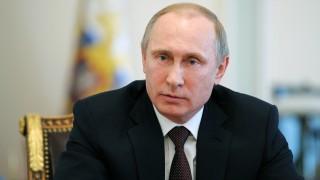 Ukraine im Umbruch Moskau als Choreograf der Krise