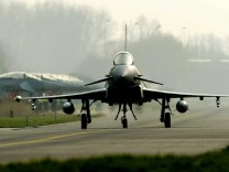 Frisian Flag 2014 International Air Forces exercise