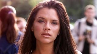 Victoria Beckham Aktuelle Themen Nachrichten