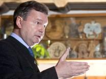 Jakob Kreidl, 2014
