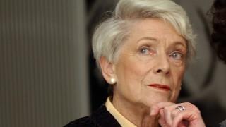 90. Geburtstag von Ruth Leuwerik
