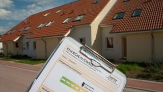 Eigentümer brauchen Energieausweis für Verkauf oder Vermietung