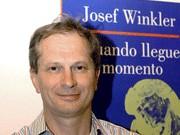 Josef Winkler, dpa