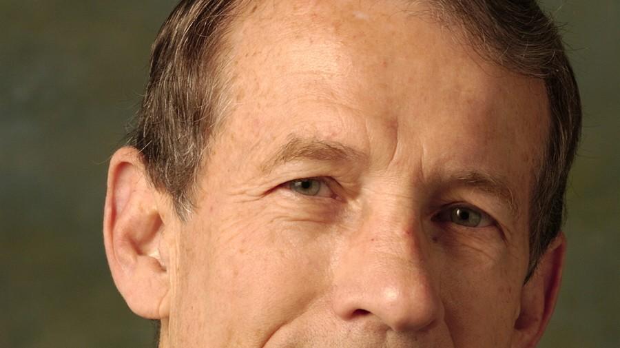 Gary Hufbauer Sanktionen
