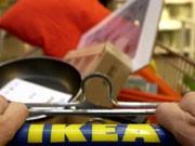 Ikea, ddp