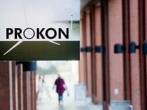 Insolvenzverfahren für Prokon eröffnet