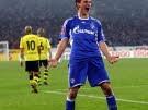 Schalke rückt näher (Bild)