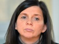 Tagung der Grünen-Landtagsfraktionen