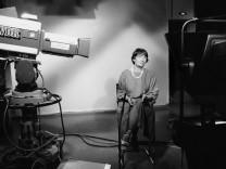 Das Wort zum Sonntag 60 Jahre ARD Renate Kirsch