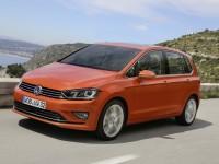 VW Passat im Fahrbericht - 1 4 TSI als Fahrspaß-Empfehlung - Auto