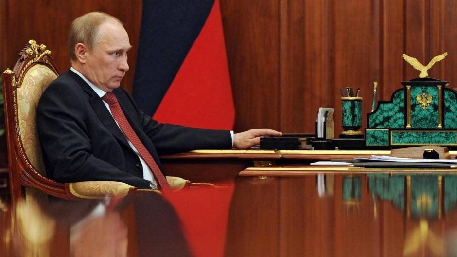 Ukraine im Umbruch Ukraine-Krise