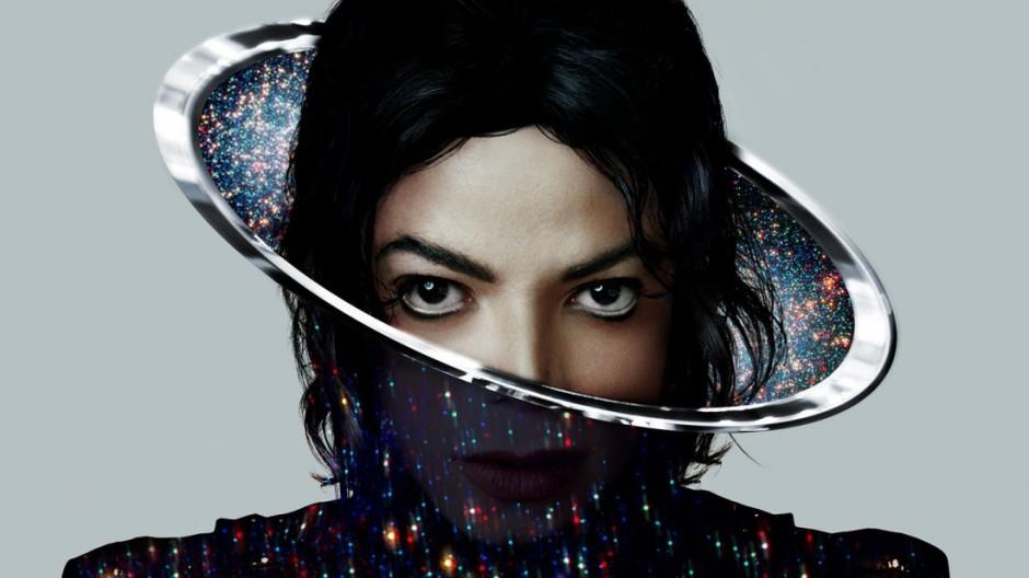 """Michael Jackson """"Xscape"""" von Michael Jackson"""