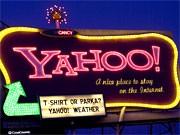 Yahoo AFP